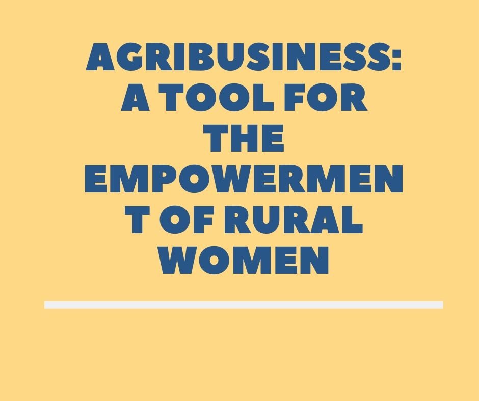 agribusiness_a_tool_for_the_empowerment_of_rural_women.jpg