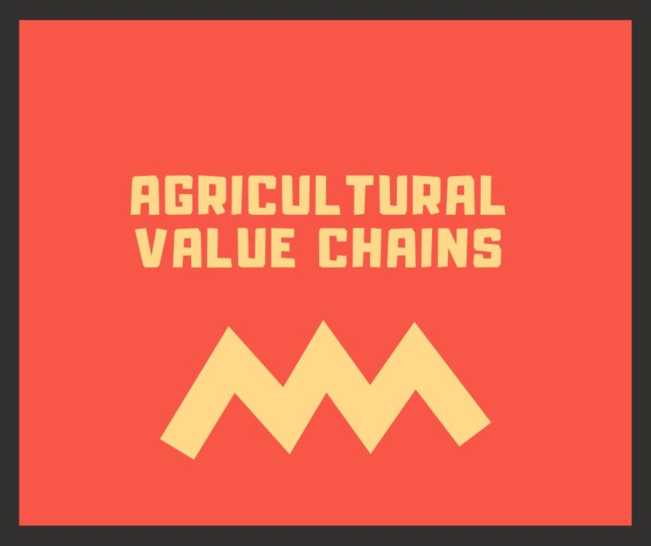 agricultural_value_chains.jpg