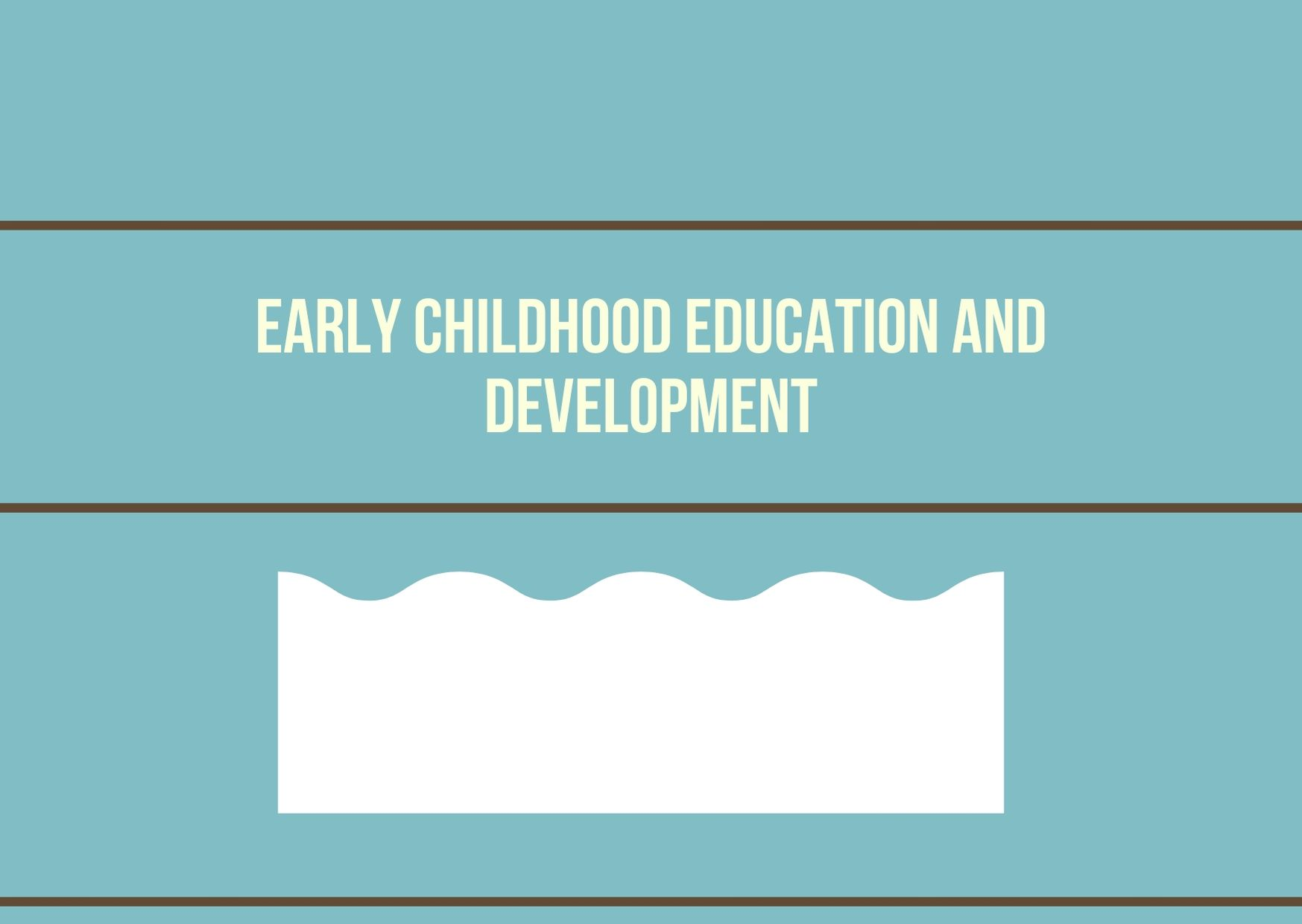 early_childhood_education_and_development.jpg