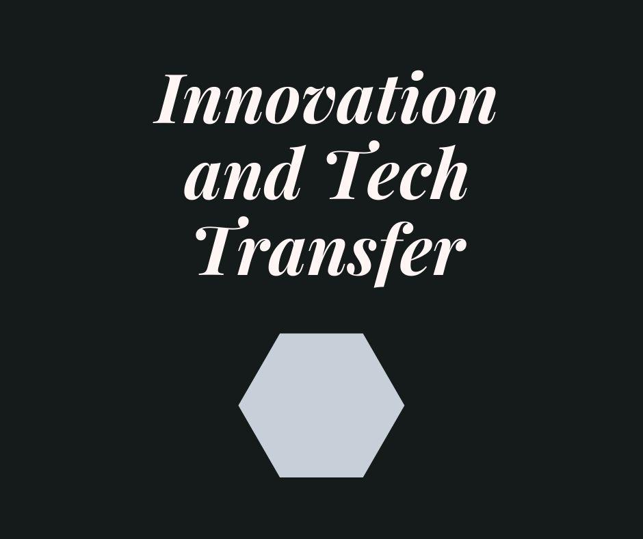 innovation_and_tech_transfer.jpg