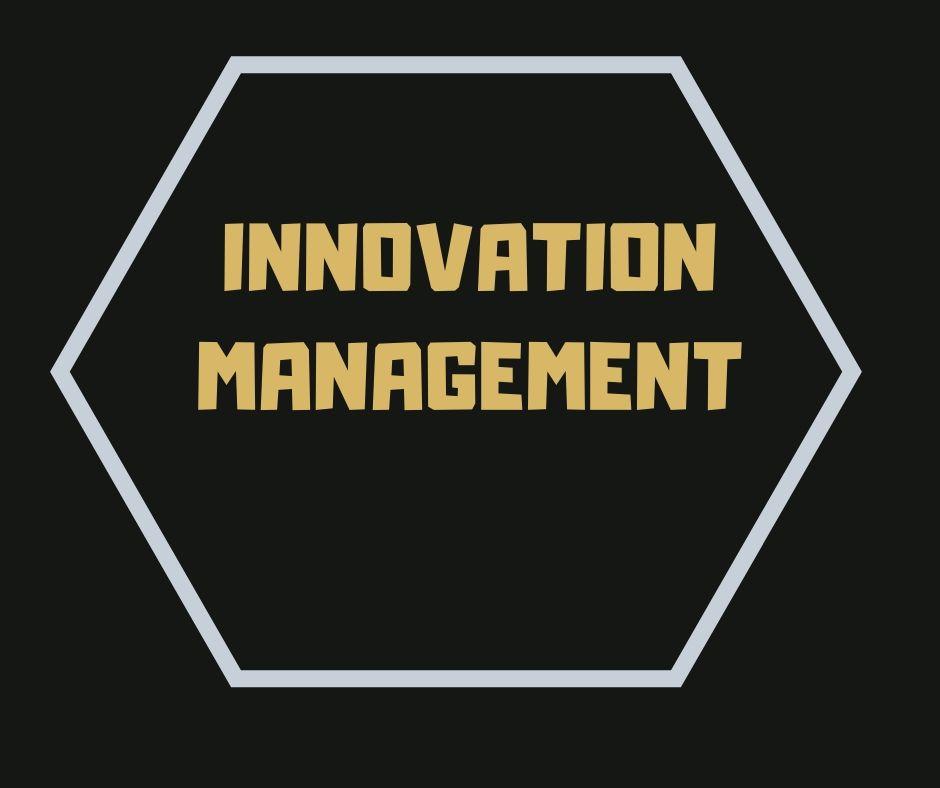 innovation_management_1.jpg