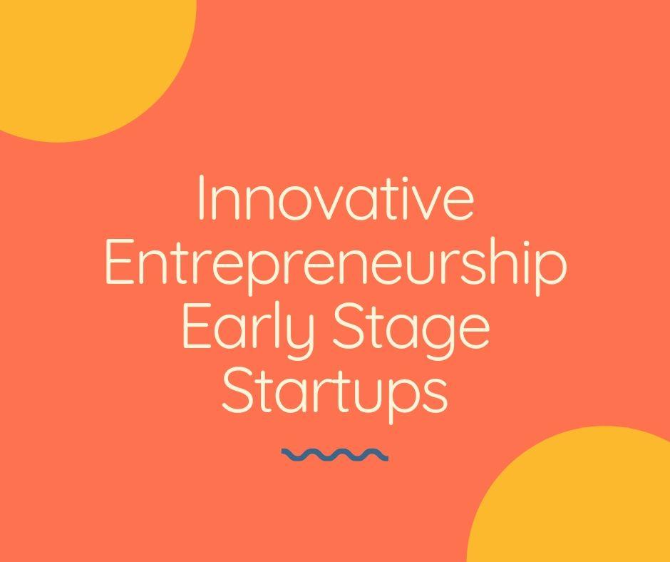 innovaton_enterprenurship.jpg