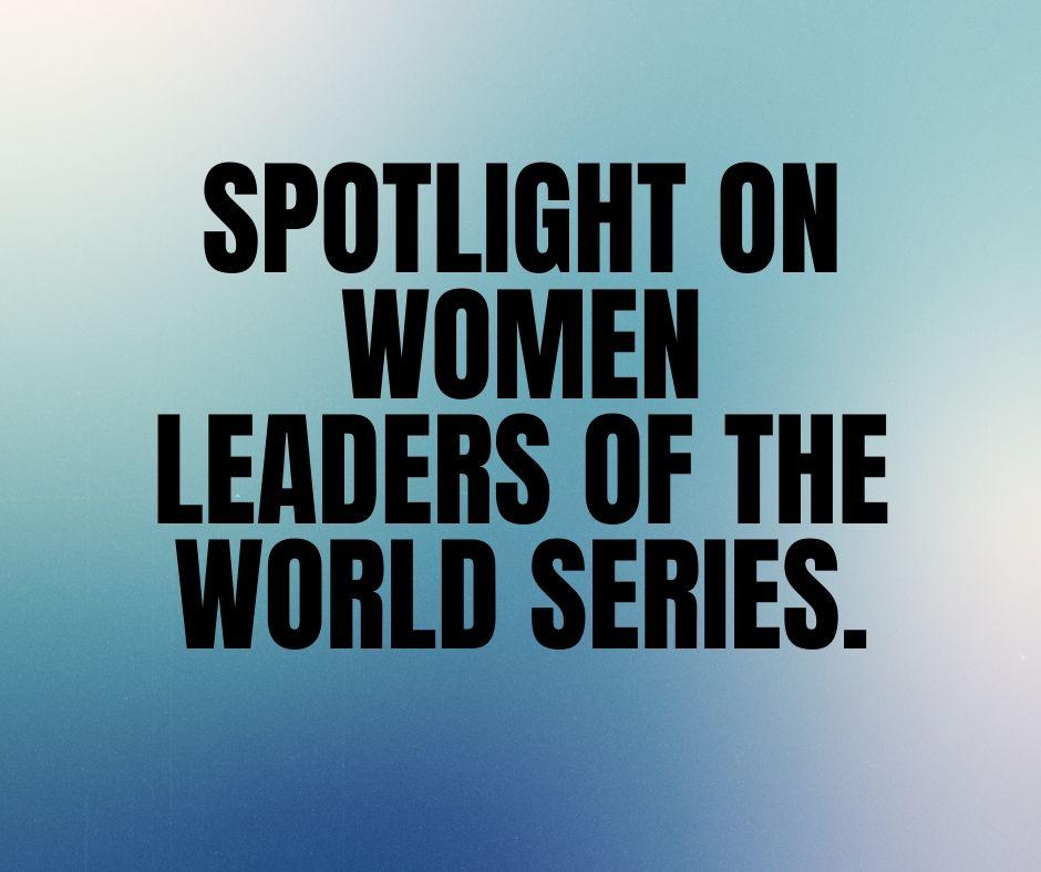 spotlight_on_women_of_the_world_series