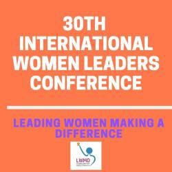 30th_international_women_leaders_conference_2.jpg