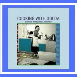 cooking_with_golda.jpg