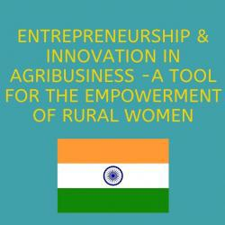 entrepreneurship_innovation_in_agribusiness_-a_tool_for_the_empowerment_of_rural_women.jpg