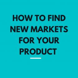 how_to_find_new_markets_for_your_product.jpg