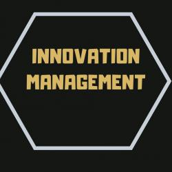 innovation_management_1.jpg