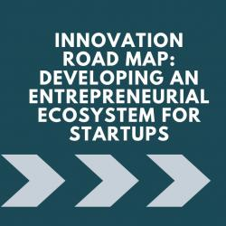 innovation_road_map_developing_an_entrepreneurial_ecosystem_for_startups.jpg