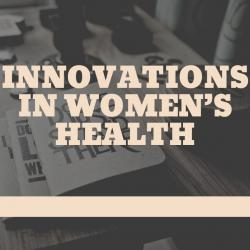 innovations_in_womens_health.jpg
