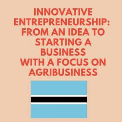 innovative_entrepreneurship_from_an_idea_to_starting_a_business_with_a_focus_on_agribusiness.jpg