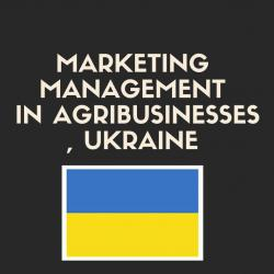 marketing_management_in_agribusinessesmykolaiv_gola_prystan_odesa_ukraine.jpg