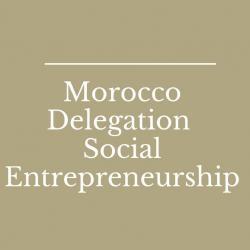 morocco_delegation_social_entrepreneurship