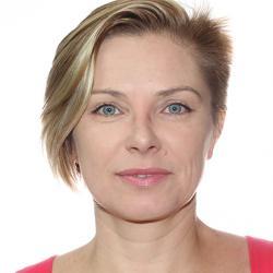 katerina_rudenko