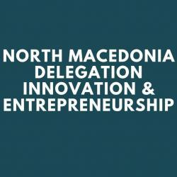 north_macedonia_delegation_innovation_entrepreneurship.jpg