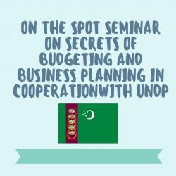 on_the_spot_seminar_on_secrets_of_budgeting_and_business_planning_in_cooperationwith_undp.jpg