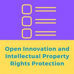 open_innovation_and_intellectual_property_rights_protection.jpg