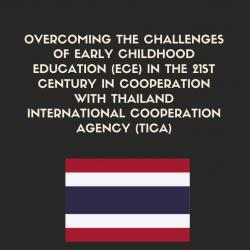 overcoming_the_challenges_of_early_childhood_education