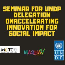 seminar_for_undp_delegation