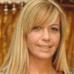 Ms. Smadar Kazaz