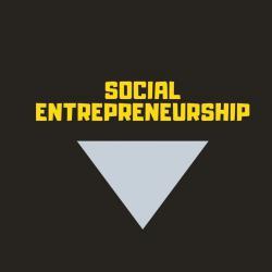 social_entrepreneurship.jpg