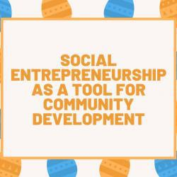 social_entrepreneurship_as_a_tool_for_community_development.jpg