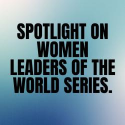 spotlight_on_women_of_the_world_series