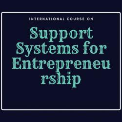 support_systems_for_entrepreneurship.jpg