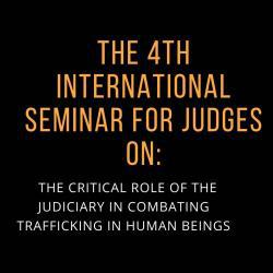 the_4th_international_seminar_for_judges_on_.jpg