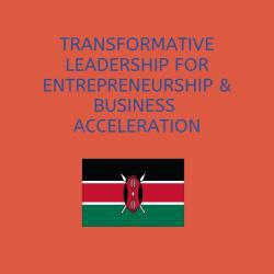 transformative_leadership_for_entrepreneurship_businessacceleration