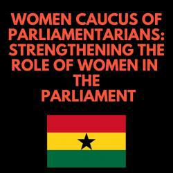 women_caucus_ofparliamentarians_strengtheningthe_role_of_women_in_theparliament_1.jpg