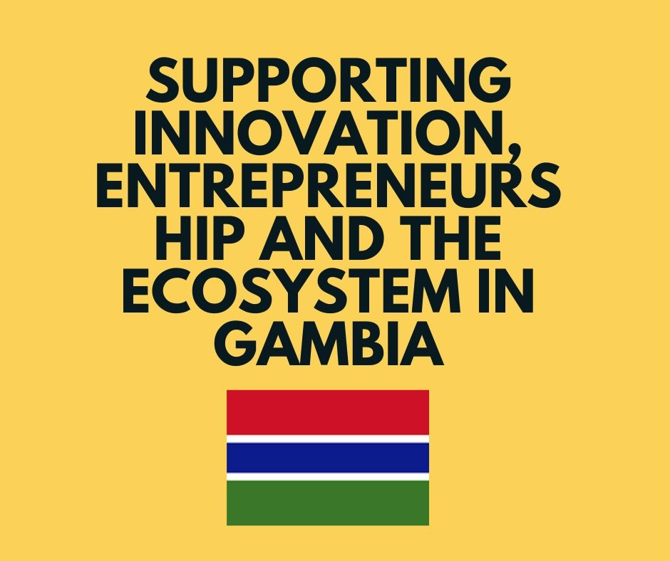 supporting_innovation_entrepreneurship_and_the_ecosystem_in_the_gambia.jpg