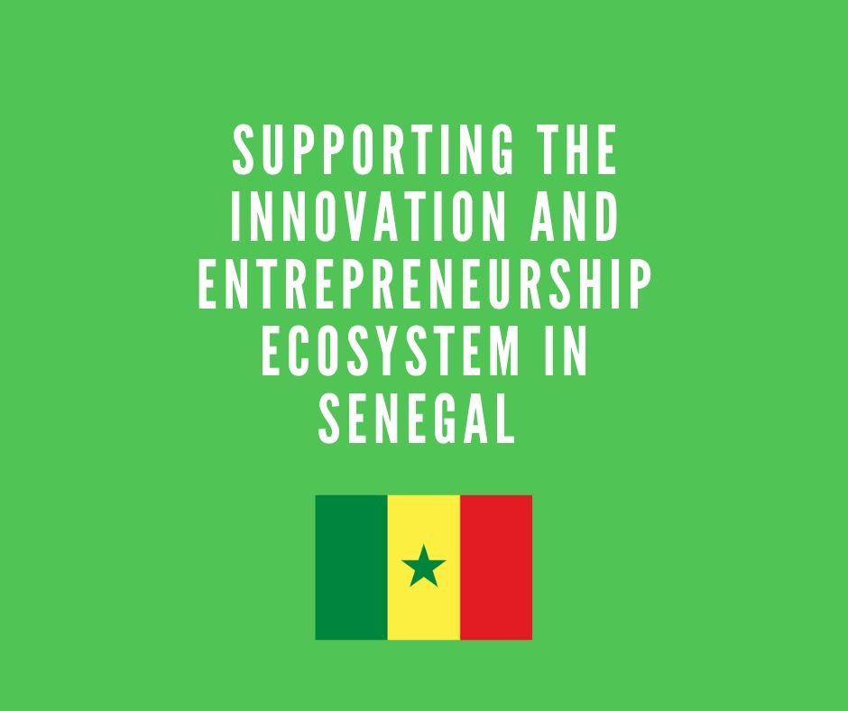 supporting_the_innovation_and_entrepreneurship_ecosystem_in_senegal.jpg