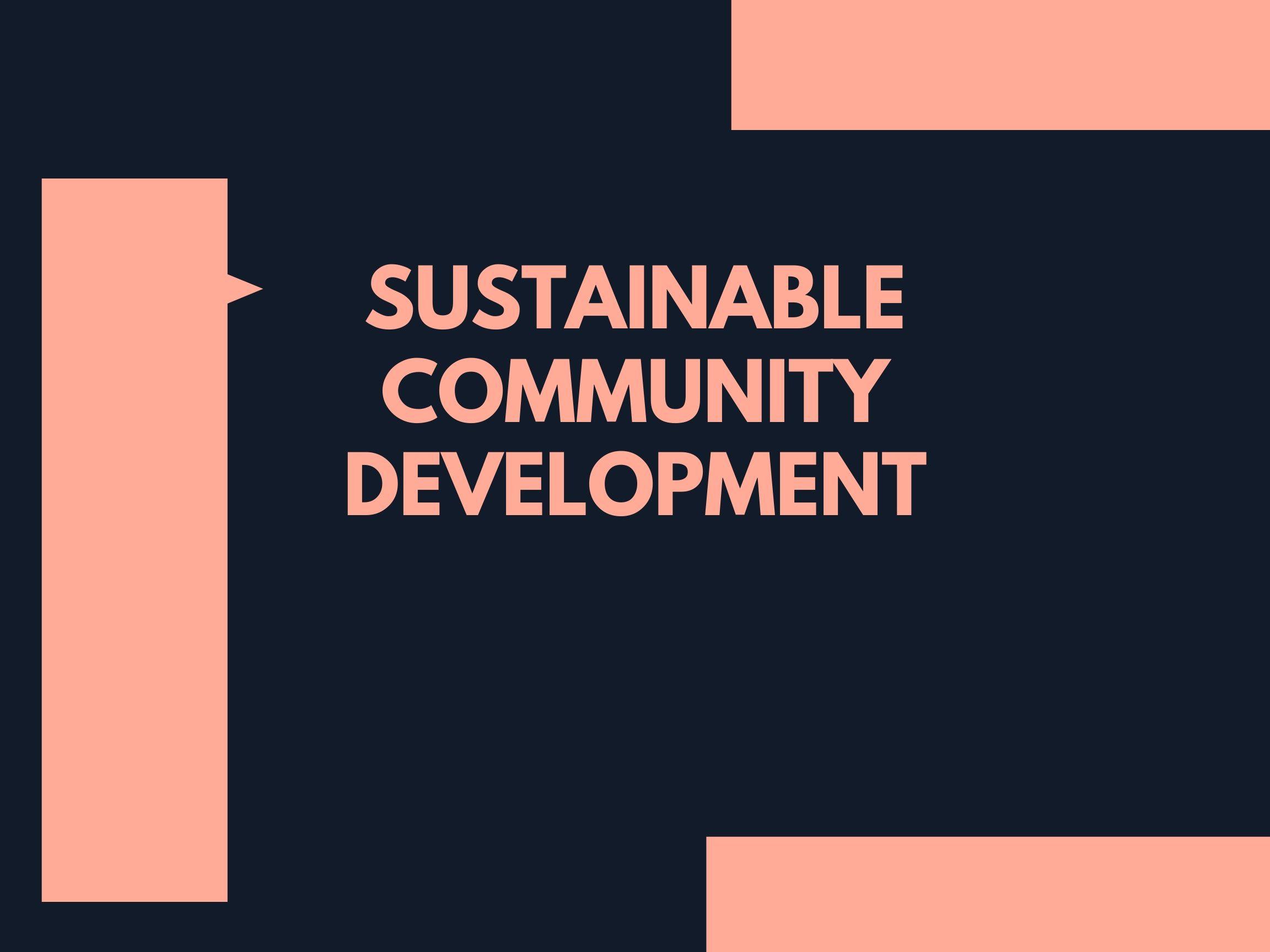 sustainable_community_development.jpg