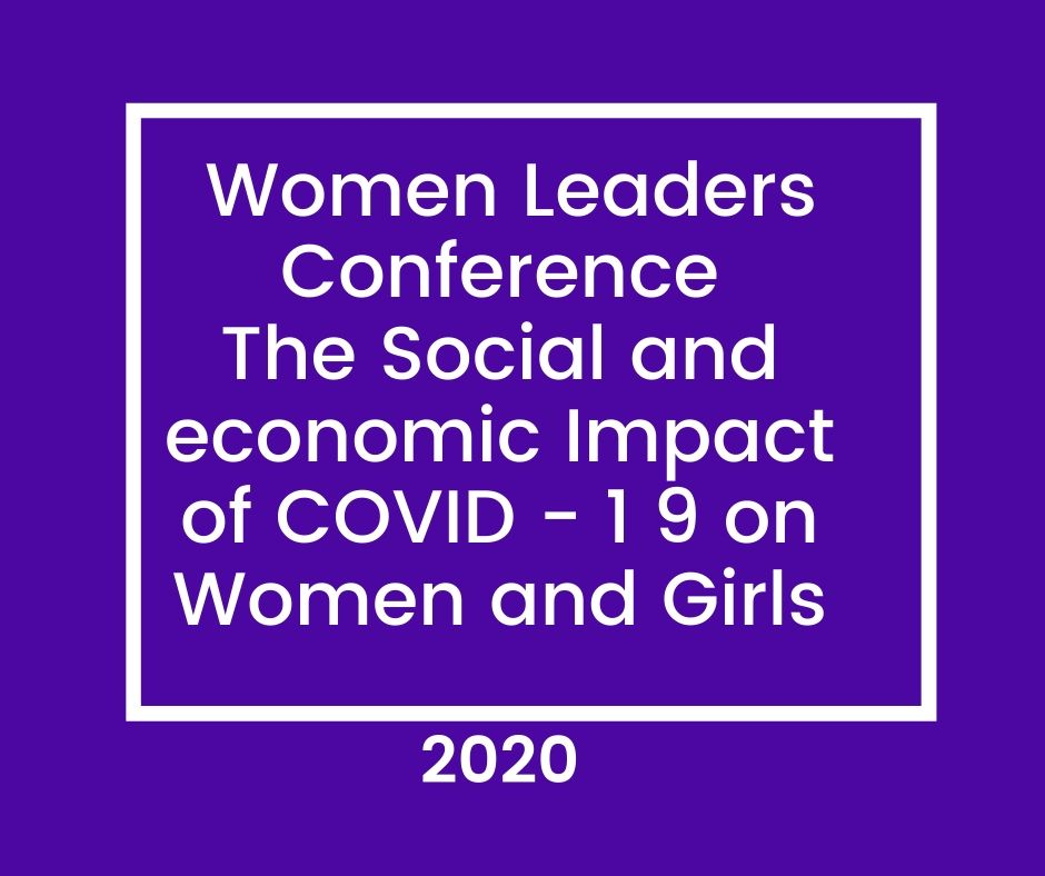 women_leaders_conference